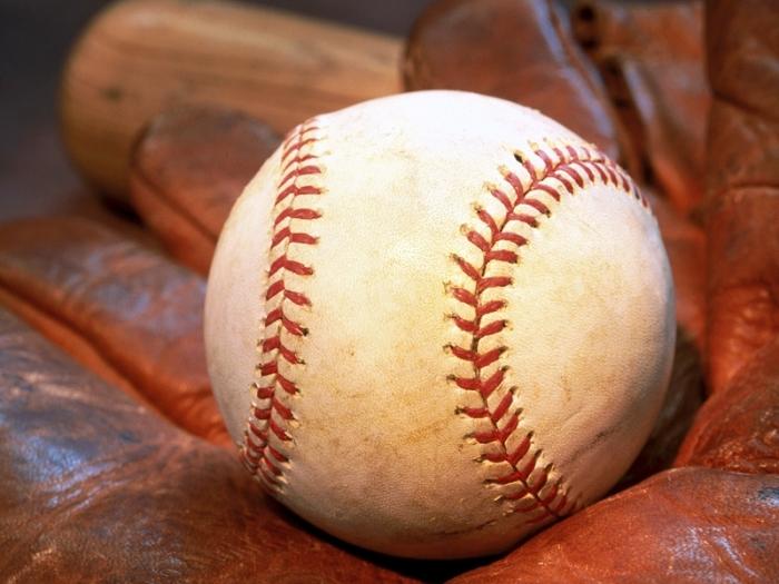 Palla_da_Baseball_1